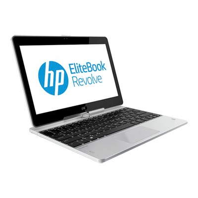 HP EliteBook Revolve 810 G2 Tablet - 11.6