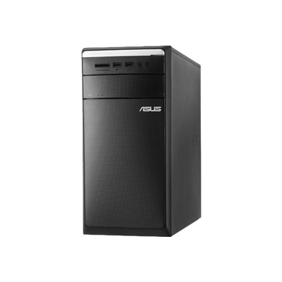 ASUSM11AD US015S - Core i3 4130 3.4 GHz - 4 GB - 1 TB(M11AD-US015S)