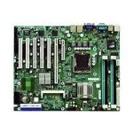 SUPERMICRO PDSMA - Motherboard - ATX - LGA775 Socket - E7230 - 2 x Gigabit LAN - onboard graphics