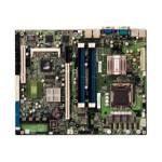 SUPERMICRO PDSMi - Motherboard - ATX - LGA775 Socket - E7230 - Gigabit LAN - onboard graphics