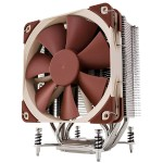 Noctua NX 7500 10GBPS LONG RANGE 10KM SINGLE-M NH-U12DX I4