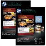 2x Glossy Brochure and Flyer Paper - 150 sheet / Letter / 8.5 x 11 in