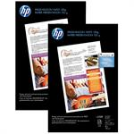 2x Premium Glossy Presentation Paper 120 gsm - 250 sheet / Tabloid / 11 x 17 in