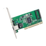 TP-Link TG-3269 - Network adapter - PCI - Gigabit Ethernet TG-3269