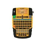 Rhino 4200 - Labelmaker - monochrome - thermal transfer - Roll (0.75 in)