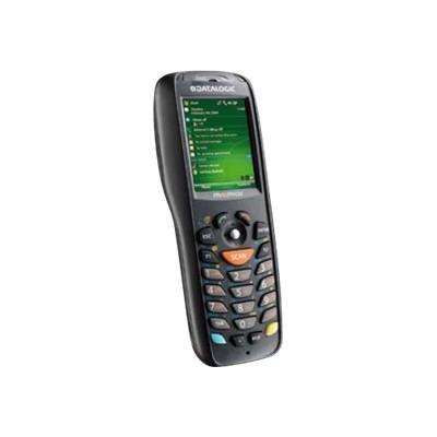 DatalogicMemor - data collection terminal - Windows Mobile 6.1 - 256 MB - 2.2