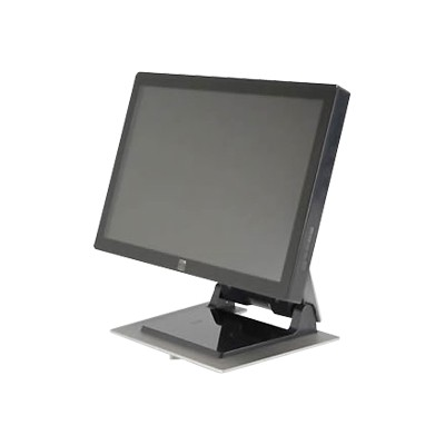 ELO Touch Solutions 1900L - LCD monitor - 19