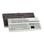 MultiBoard V2 G80-8113 - Keyboard - USB - English - US - black