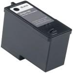 Series 8 - High Capacity - black - original - ink cartridge - for All-in-One Printer 946