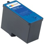 946 High-Capacity Color Ink ( Series 5 ) for Dell 946 All-in-One Printer