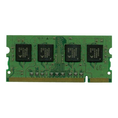 Dell DDR2 - 256 MB - SO DIMM 200-pin (317-0624)