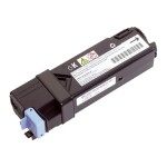 High Capacity - black - original - toner cartridge - for Multifunction Color Laser Printer 2135cn