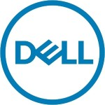 Dell Closeout Panel - Rack filler panel - 2U 330-8841