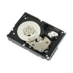 "Hard drive - 1 TB - 3.5"" - SAS - 7200 rpm"
