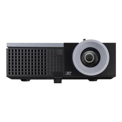 Dell4220 DLP projector - 3D(4220AE2)