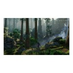Electronic Arts Dragon Age Inquisition - Win 72922