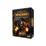 Activision World of Warcraft Warlords of Draenor - Mac, Win - DVD 72930