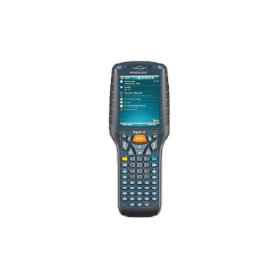 Datalogic Kyman 701-902 - data collection terminal - Windows CE 5.0 - 3.5