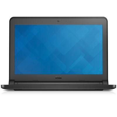 DellLatitude 3340 Intel Core i3-4005U Dual-Core 1.70GHz Laptop - 4GB RAM, 500GB HDD, 13.3