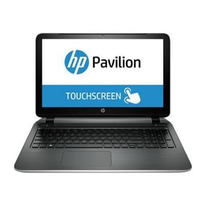 HPPavilion 15-p010us - 15.6