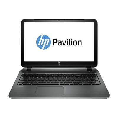 HPPavilion 15-p020us - 15.6