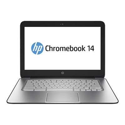 HP Chromebook 14 G1 - 14