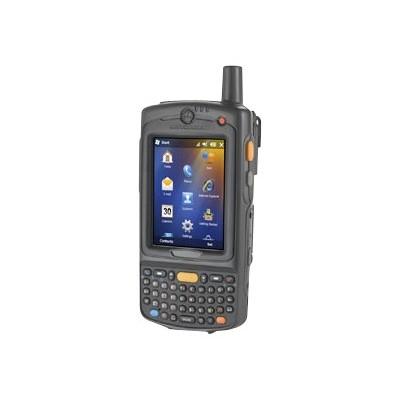 MotorolaMC75A - HF RFID - data collection terminal - 1 GB - 3.5