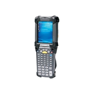 Motorola MC9090-K - data collection terminal - Windows Mobile 6.1 Classic - 3.7