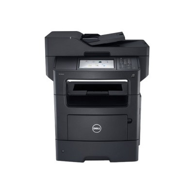 Dell Multifunction Laser Printer B3465DNF - multifunction printer ( B/W ) (225-4056)