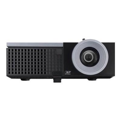 Dell4220 DLP projector - 3D(4220BC4)