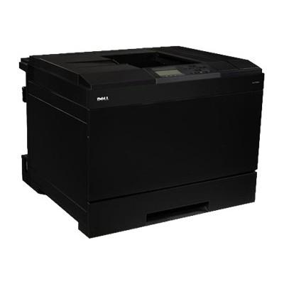DellColor Laser Printer 5130cdn - printer - color - laser(5130C5B)