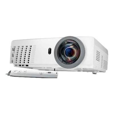 DellS320wi DLP projector - 3D(S320WC2)