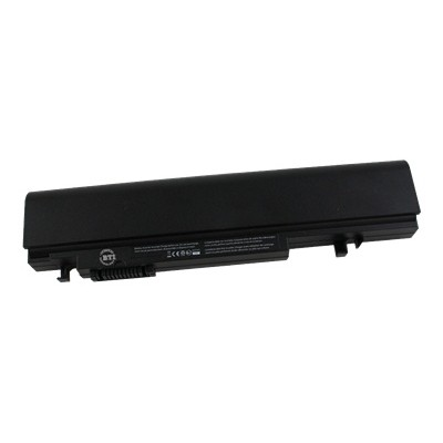 Battery Technology incBATTERY FOR DELL STUDIO XPS 16 1640(DL-STXPS16)