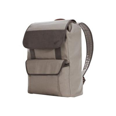 LenovoThinkPad Casual Backpack - notebook carrying backpack(4X40E77333)