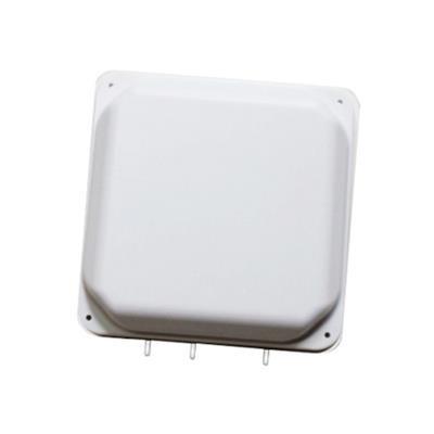 Aruba NetworksAP-ANT-38 - antenna(AP-ANT-38)
