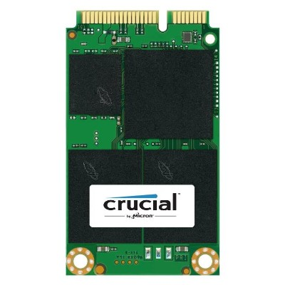 Micron TechnologyM550 - solid state drive - 512 GB - SATA 6Gb/s(CT512M550SSD3)