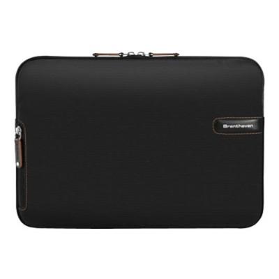 BrenthavenProStyle Sleeve I - Notebook sleeve - 13.3