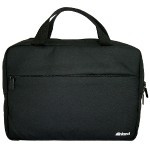 PRO NOTEBOOK SLEEVE 15.6IN BLACK
