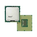 Xeon X5650 2.66 GHz Six Core Processor