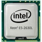 Xeon E5-2630L 2.00 GHz Six Core Processor for Dell PowerEdge M620 Servers