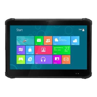 DT ResearchMobile Rugged Tablet DT313H - 13.3