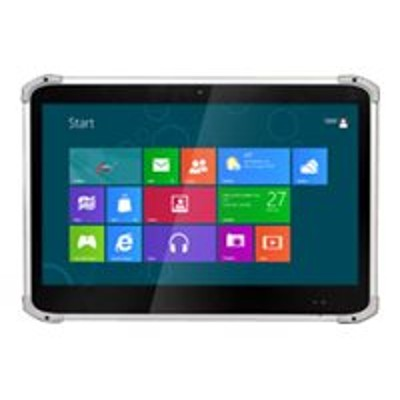 DT Research Mobile Rugged Tablet DT313H-MD - 13.3