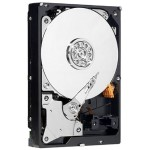 300GB hot-plug dual-port SAS hard disk drive - 15,000 RPM, 6Gb/sec transfer rate, 2.5-inch small form factor (SFF), Enterprise, SmartDrive Carrier (SC) - Not for use in MSA products