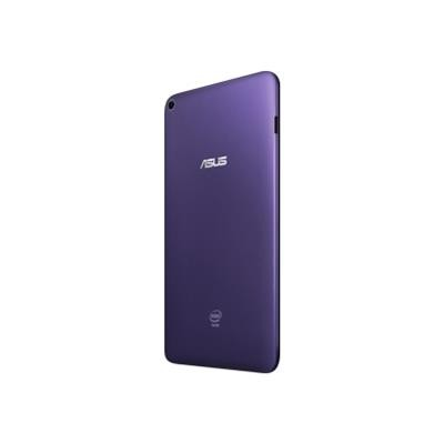 ASUSMeMO Pad 8 ME181C - tablet - Android 4.4 (KitKat) - 16 GB - 8