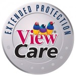 "ViewCare Extended Warranty - Extended service agreement - parts and labor (for display with 84"" diagonal size) - 2 years (4th and 5th year) - on-site - for  CDE8451-TL"