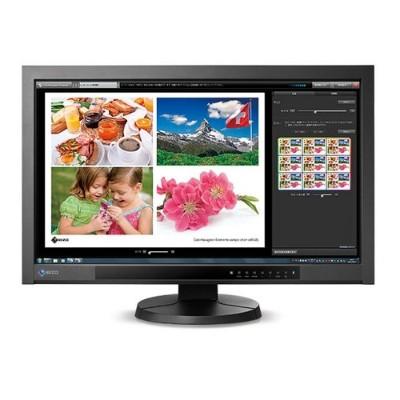 EizoColorEdge CX271-CNX - LED monitor - 27