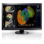 "RadiForce RX650 6MP 30"" (76cm) Color LCD Monitor - Black"