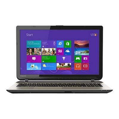 Toshiba Satellite L55-B5254 - 15.6