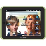 "Tablet Advance 2 - Tablet - Android 4.1 (Jelly Bean) - 8 GB - 8"" (1024 x 768) - microSD slot"