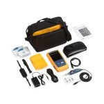 Networks FiberInspector Pro - Network tester kit